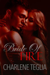 bride-of-fire-225-new