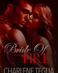 Bride of Fire is coming soon and the state of things